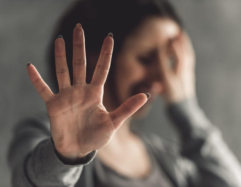 victime abus sexuel